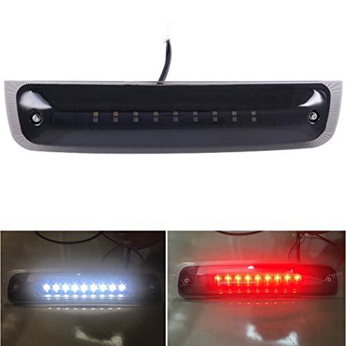 Fansport Third Brake Light LED Heckleuchte für Dodge Ram