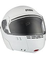 Studds Full Face Helmet Ninja 3G