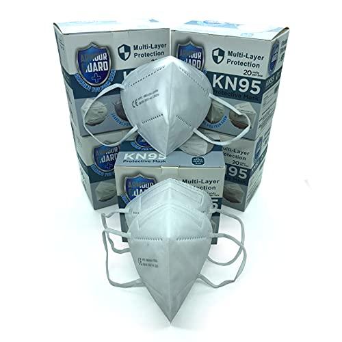 KN95 Face Mask - FFP2 Face Masks - KN95 Disposable face mask - FFP2 KN95...
