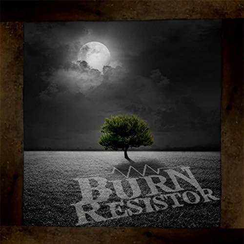 Burn Resistor