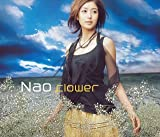 flower feat.RYOJI(from ケツメイシ)(DVD付)