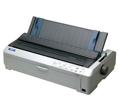Best Deals! IMPACT PRINTER, LQ-2090, 24 PIN,