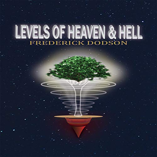 Levels of Heaven and Hell cover art