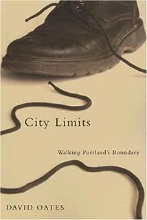 Best portland city limits Reviews