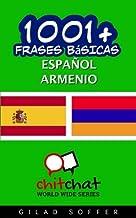 1001+ frases básicas español - armenio