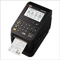 Max 感熱ラベルプリンター(LP-700SA/LP-55s/LP-50s/LP-70s/LP-500s) 互換ラベル LP-S6060 (6巻)