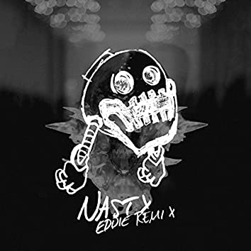 NASTY. (EDDIE Remix)