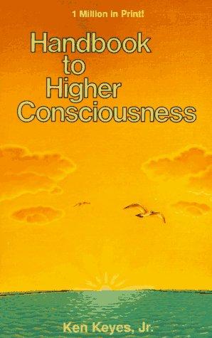 Handbook to Higher Consciousness