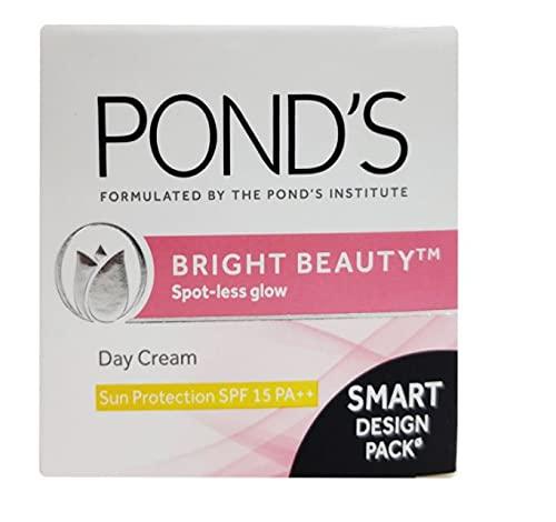 POND'S White Beauty Fairness Cream SPF 15 Day Cream