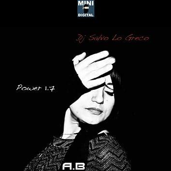 Power 1.7