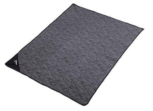 Vango Universal Tent Carpet