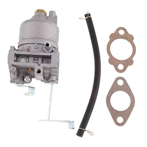 Kit de carburador para motores de gasolina Yamaha MZ360, herramientas eléctricas, suministros de jardín