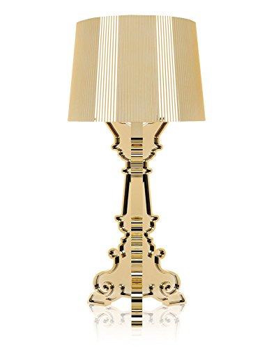 Kartell - Bourgie lampada da tavolo