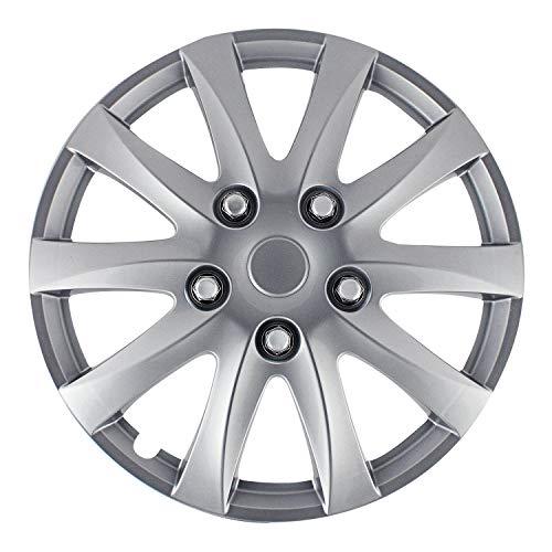 honda civic 15 inch hubcaps - 9
