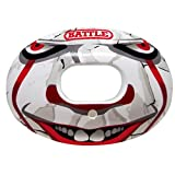 Battle 'Clown Oxygen Football Mouthguard