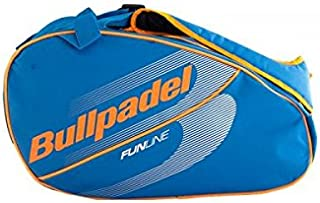 Amazon.es: PADELNUESTRO - Bolsas y paleteros / Pádel ...