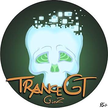 Giez Trance Gt