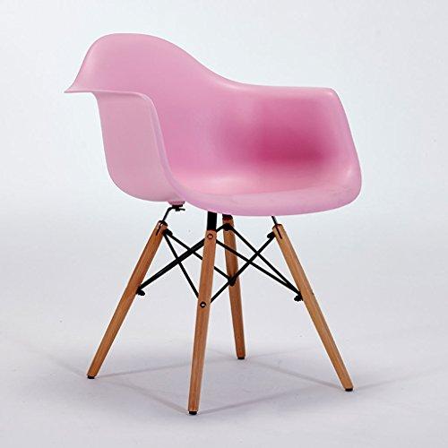 PLL Home Vrijetijdsstoel Eenvoudige computer stoel studie bureaustoel conferentiestoel