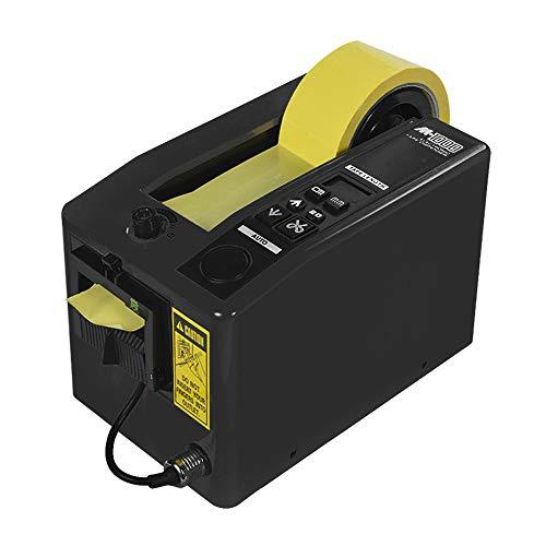 Automatic Tape Dispenser, Electronic Tape Dispenser Machine Definite Length, Fits 2
