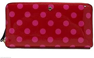 42807b38bcd0 Amazon.com  Kate Spade New York - Clutches   Evening Bags   Handbags ...