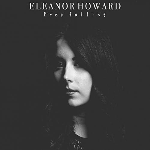 Eleanor Howard