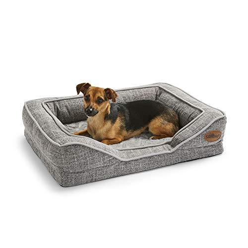 Silentnight Orthopedic Pet Bed