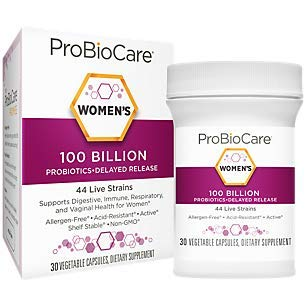 Best what are the 10 probiotics