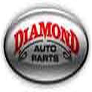 Diamond A238 Lamp