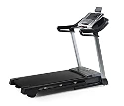x7i incline trainer nordictrack x7i incline trainer how much is the nordictrack incline trainer nordictrack c2150 treadmill c2150 treadmill nordictrack c2150 review nordictrack x7i incline trainer reviews nordic track x7i incline trainer nordictrack incline trainer x7i incline trainer x7i
