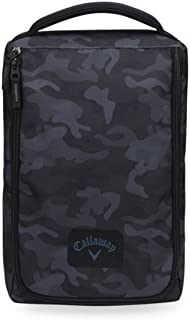 Callaway Golf Clubhouse Collection Shoe Bag