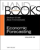 Handbook of Economic Forecasting (Volume 2B) (Handbook of Economic Forecasting, Volume 2B)