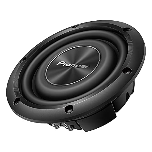 Pioneer TS-SW Shallow Series Subwoofer