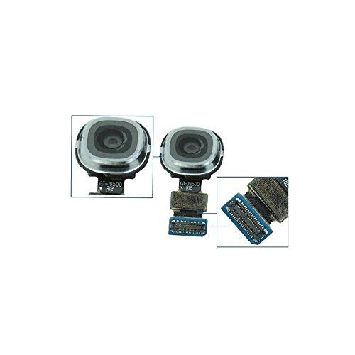 Módulo de cámara trasera para Samsung Galaxy S4 i9500