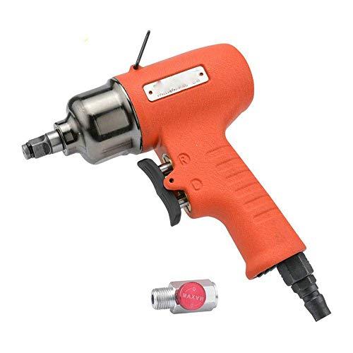 HYY-YY Tragbares Handgerät für Reifen in der Hand, Industrie-Grad, Handwerkzeug, 3/8 Werkzeuge, Industrie-Reifen
