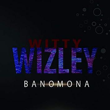 Banomona (feat. ZamaNisi)