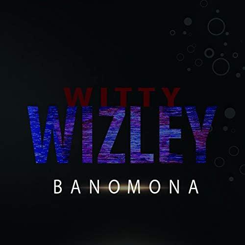 witty wizley
