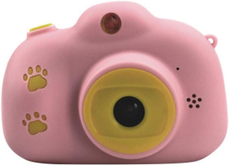 Ranking Superlatite TOP5 MCJL Children's Digital Cartoon Boy Camera Toy