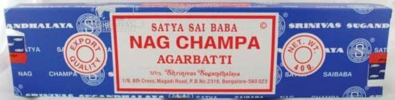 家族項目順番Home Fragrance Incense Nag Champa Peace Mental Clarity Best Selling Incense in the World Sticks 40?gm