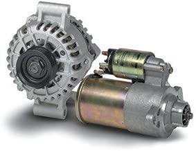 Motorcraft GL508RM Remanufactured Alternator