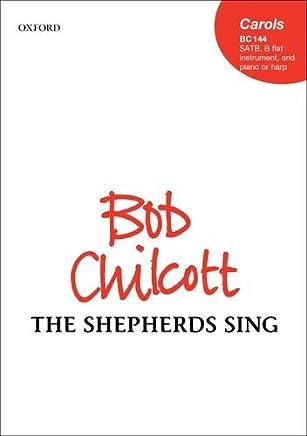 The shepherds sing