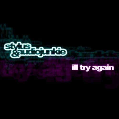 Stylus & AudioJunkie