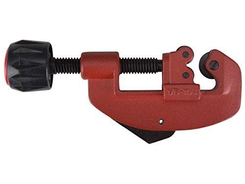 Egamaster classic-32 - Cortatubo diámetro 32 cobre/copper