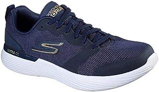 سكيتشرز جو رن 400 V2 حذاء للرجال