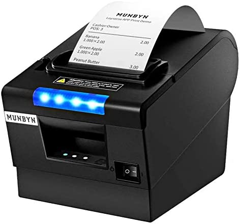 Top 10 Best cutter printer