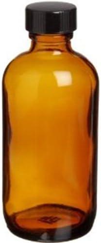 8 oz security Pure Oil Lavender Essential Elegant