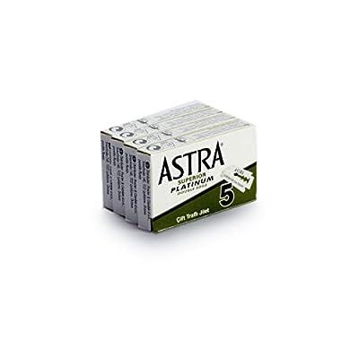 Rusty Bob Astra Rasierklingen-platinum-classic