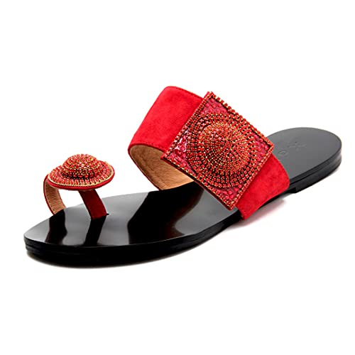 Top 10 best selling list for luxury designer flat shoes