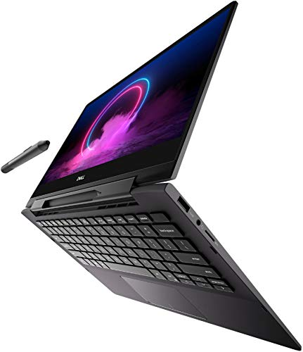Dell Inspiron 13 2-in-1 7391-13.3