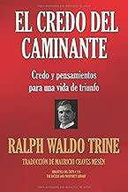 El Credo del Caminante (Biblioteca del Éxito) (Spanish Edition)