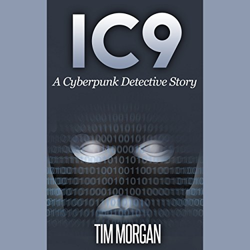 IC9 cover art
